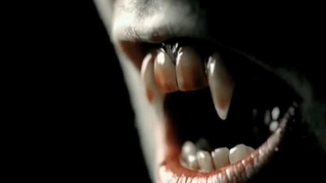 True Blood (Foto: HBO)