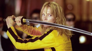 https://p3.no/filmpolitiet/wp-content/uploads/2010/06/forsidebilde-kill-bill.jpg