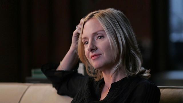 In Treatment (foto: HBO)