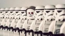 Star Wars i hverdagen