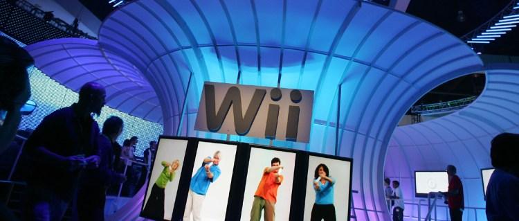 Hva kan vi vente oss fra E3?