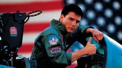 Top Gun (HD-DVD)