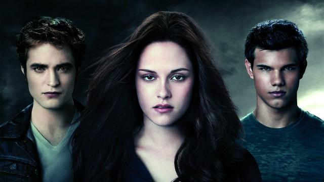 Twilight: Eclipse. (Foto: Summit Entertainment)