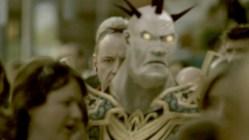 Virkelighetens Warcraft