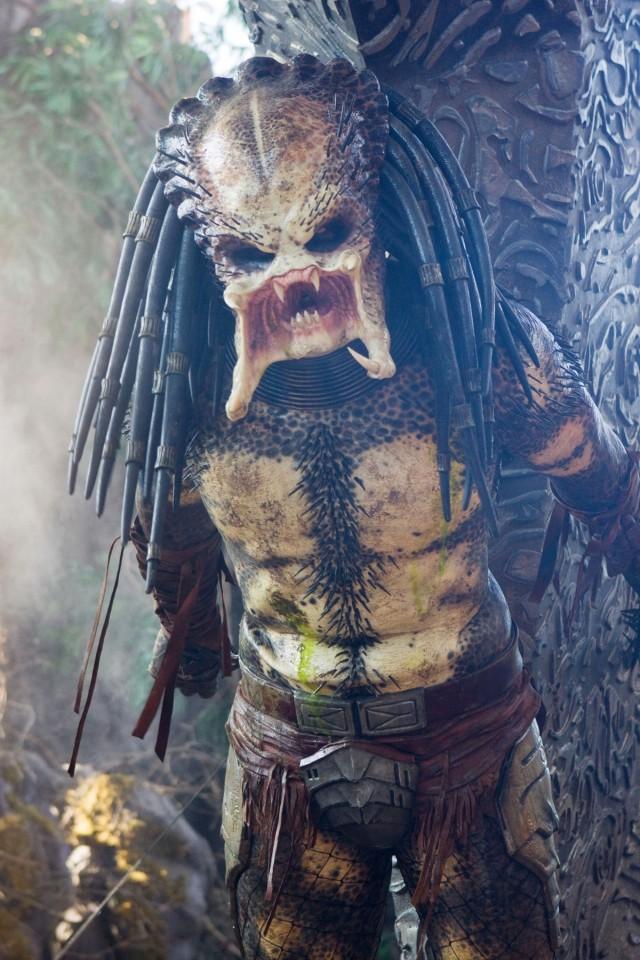 Predators. (Foto: 20th Century Fox)