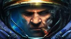«Starcraft 2» tek sikte mot toppen av e-sporten