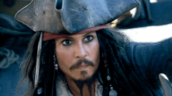 Topp 5: Pirater i popkulturen