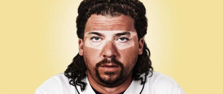 Eastbound & Down S01