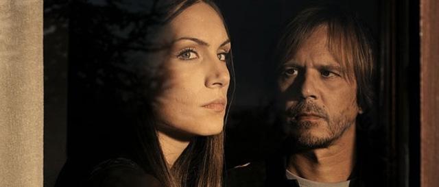A Serbian Film (Foto: Jinga Films)