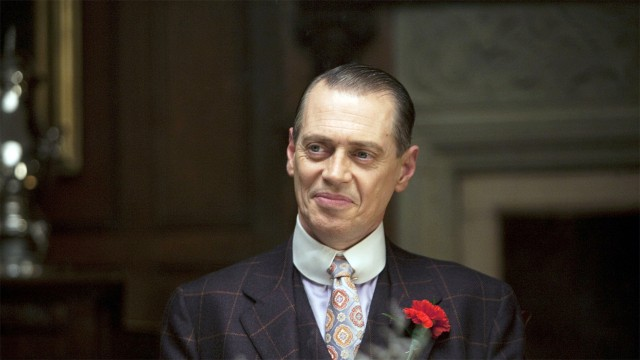 Boardwalk Empire (Foto: HBO)