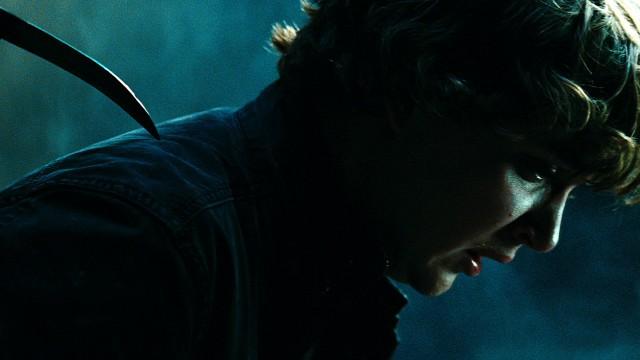 Fra A nightmare on Elm Street 2010. (Foto: Warner Bros. Entertainment Norge)