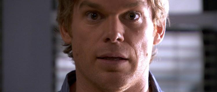 Dexter S04