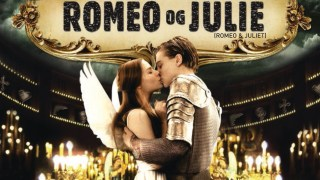 https://p3.no/filmpolitiet/wp-content/uploads/2010/10/Romeo-og-Julie-cover.jpg
