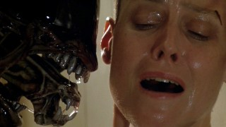 https://p3.no/filmpolitiet/wp-content/uploads/2010/11/Alien-og-Ripley_edited-1.jpg