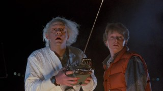 https://p3.no/filmpolitiet/wp-content/uploads/2010/11/Back-to-the-future-bilde-1.jpg