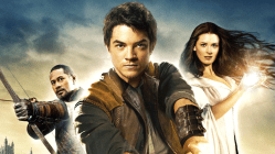 Legend of the Seeker S01