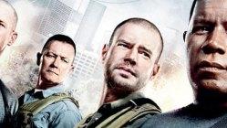 The Unit S04