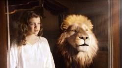 Legenden om Narnia – Reisen til Det Ytterste Hav