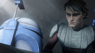 https://p3.no/filmpolitiet/wp-content/uploads/2010/12/Star-Wars-The-Clone-Wars-sesong-2-bilde-11.jpg