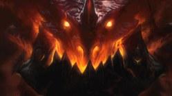 WoW: Cataclysm