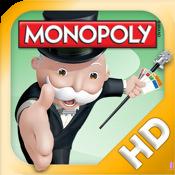 Nrk monopol