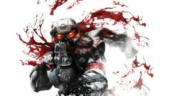 Sniktitt: Killzone 3