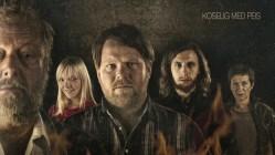 Se ny NRK-serie gratis
