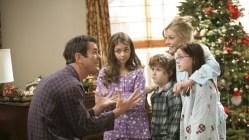Modern Family-skuespillere til sak mot selskap
