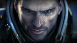 Mass Effect-anime på vei