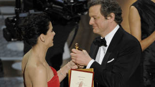 https://p3.no/filmpolitiet/wp-content/uploads/2011/02/colin-firth.png