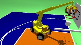 http://p3.no/filmpolitiet/wp-content/uploads/2011/02/the-little-crane-that-could-artikkel.jpg