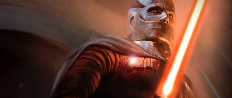 – The Old Republic vil floppe