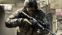 Slik er Battlefield 3