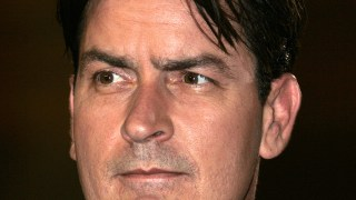 https://p3.no/filmpolitiet/wp-content/uploads/2011/03/Charlie-Sheen1.jpg