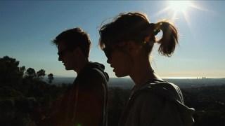 http://p3.no/filmpolitiet/wp-content/uploads/2011/03/Exteriors-artikkel.jpg