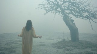 https://p3.no/filmpolitiet/wp-content/uploads/2011/03/The-Exorcism-of-Emily-Rose1.jpg