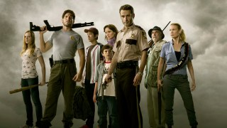 http://p3.no/filmpolitiet/wp-content/uploads/2011/03/The-Walking-Dead.jpg