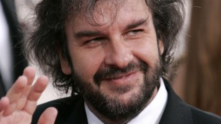 https://p3.no/filmpolitiet/wp-content/uploads/2011/03/peterjackson.jpg