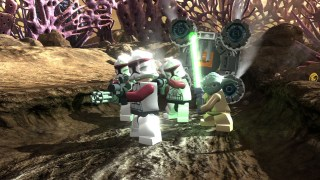 https://p3.no/filmpolitiet/wp-content/uploads/2011/04/LEGO-Star-Wars-bilde-2.jpg
