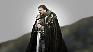 http://p3.no/filmpolitiet/wp-content/uploads/2011/04/gameofthrones4.png