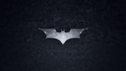Har du knekt Batman-koden?