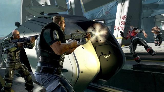 Brink (Foto: Valve Corporation)