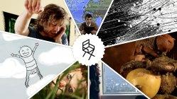 Filmpolitiets Kortfilmpris 2011