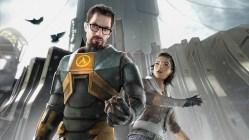 Profil: Gabe Newell