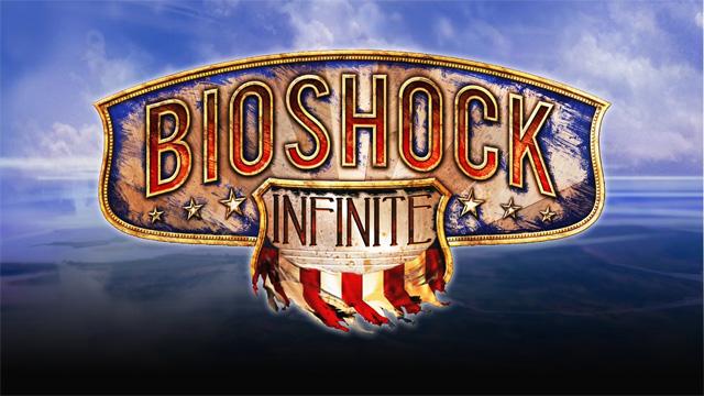 Bioshock Infinite (Foto: 2K Games)