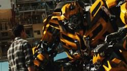 Transformers 4 er på veg