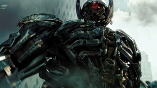 Transformers 3 (Foto: United International Pictures)