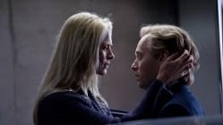 HBO vil lage «Hodejegerne»-serie