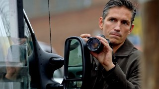 https://p3.no/filmpolitiet/wp-content/uploads/2011/07/Person-of-Interest-Caviezel.jpg