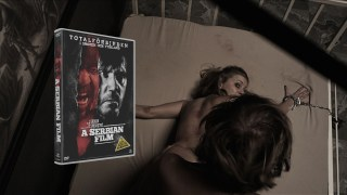 http://p3.no/filmpolitiet/wp-content/uploads/2011/07/aserbianfilm.jpg